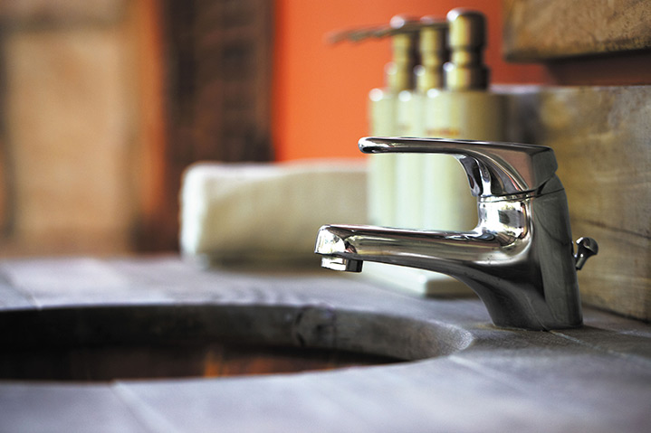 A2B Plumbers are able to fix any leaking taps you may have in Balham.